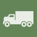 Deliver/Pick-Up